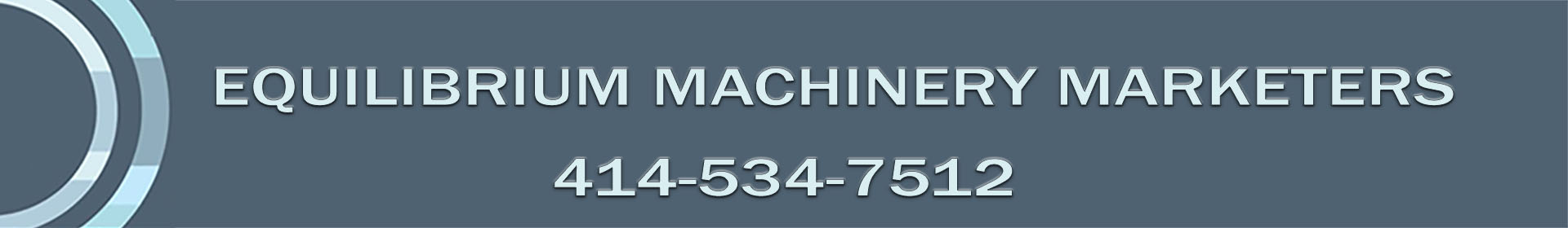 Category: CNC Chip Making Machinery